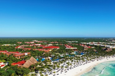 Viaggi Barcelò Maya Grand Resort