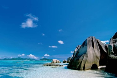 Viaggi Oceano Indiano