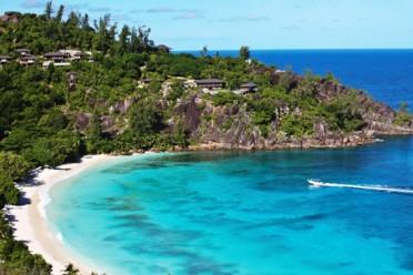 Viaggi Four Seasons Resort Seychelles