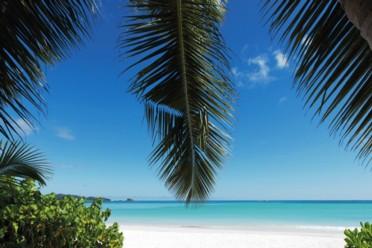 Viaggi Acajou Beach Resort