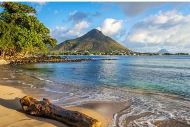 Viaggi Mauritius