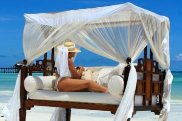 Viaggi Zanzibar - Dongwe Club