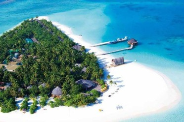 Viaggi Maldive - Club Vacanze Velavaru