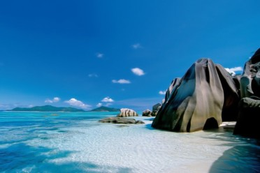 Viaggi The Amber - Mauritius/Seychelles