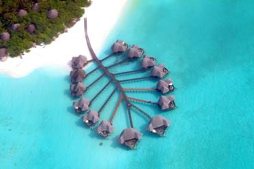 Viaggi Maldive - Coco Palm Dhuni Kolhu