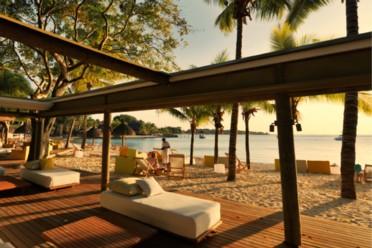 Viaggi Mauritius - Ravenala Attitude