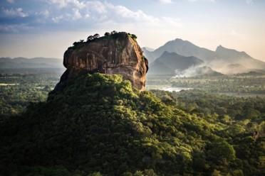 Viaggi Sri Lanka - Fra storia e natura