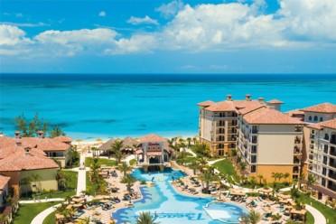Viaggi Beaches Turks & Caicos Resort Village