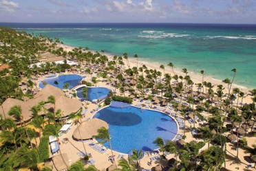 Viaggi Grand Bahia Principe Punta Cana