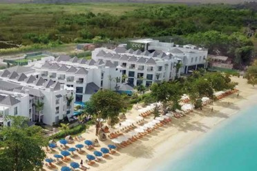 Viaggi Azul Beach Resort Negril