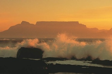 Viaggi Bosa, the Best of South Africa