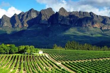 Viaggi Scopri il sudafrica in auto