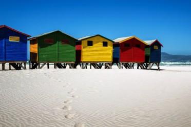 Viaggi Wonderful South Africa