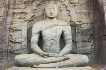 Viaggi Vacanze in Sri Lanka