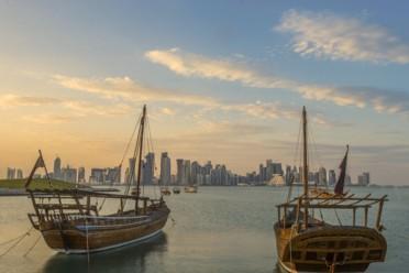 Viaggi Doha