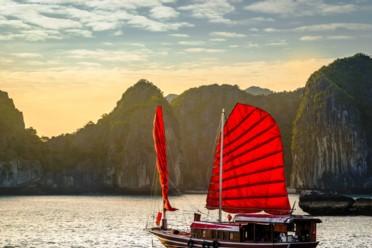 Viaggi Sposarsi in Thailandia e Indocina