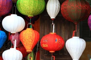 Viaggi The Best of Vietnam