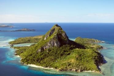 Viaggi Isole del Pacifico
