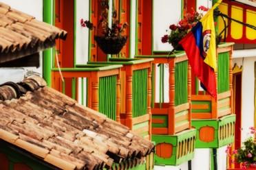 Viaggi Colombia Archeologica