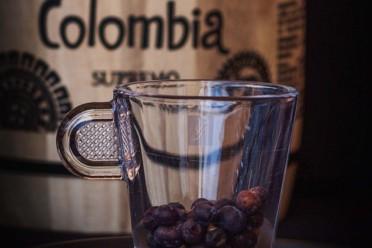 Viaggi Meraviglie colombiane