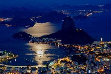 Viaggi Sposarsi in Brasile