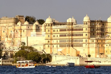 Viaggi Alla scoperta del Rajasthan