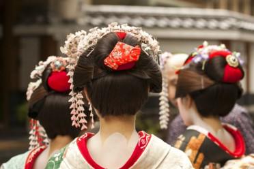 Viaggi Incantevole Giappone