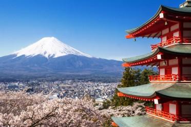 Viaggi Giappone Classico
