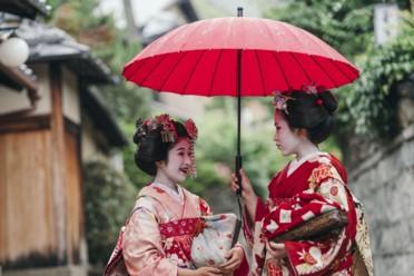 Viaggi Giappone insolito