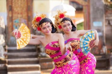 Viaggi Bali e Indonesia