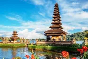 Viaggi Sposarsi a Bali