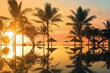 Viaggi Ayodya Resort - Bali