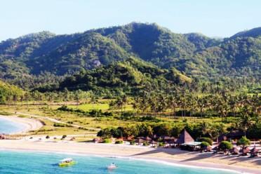 Viaggi Novotel Lombok - Lombok