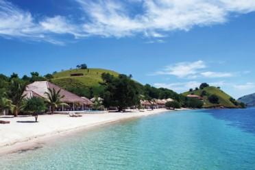 Viaggi Seraya Hotel e Resort - Flores