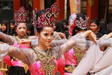 Viaggi Minitour Explore Bali