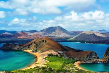 Viaggi Grantour Ecuador e Galapagos
