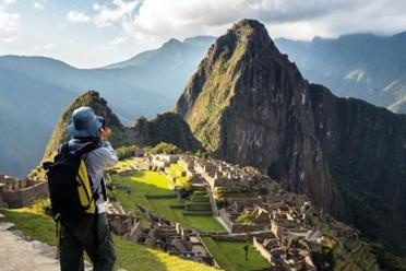 Viaggi Minitour - Cammino inka trail