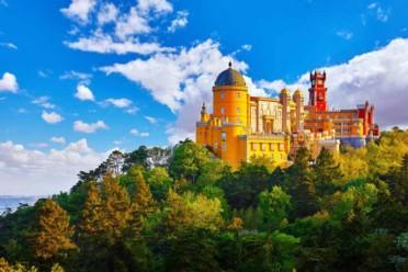 Viaggi Tour in Portogallo