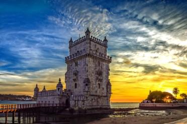Viaggi Minitour Portogallo