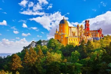 Viaggi Alla scoperta del Portogallo