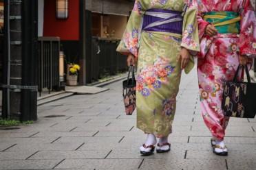 Viaggi Romantico Giappone