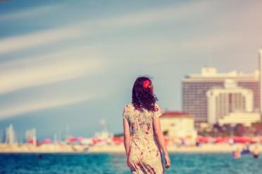 Viaggi Weekend a Tel Aviv