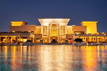 Viaggi Sheraton Soma Bay Resort