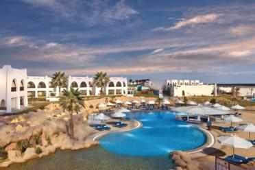 Viaggi Hilton Marsa Alam Nubian Resort