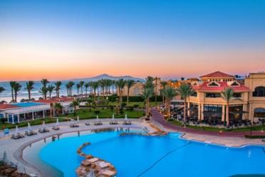 Viaggi Rixos Sharm El Sheikh Resort