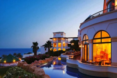 Viaggi Hyatt Regency Sharm El Sheikh Resort