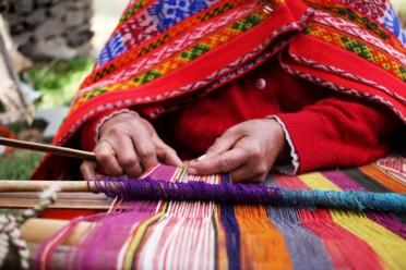 Viaggi Perù arte e cultura
