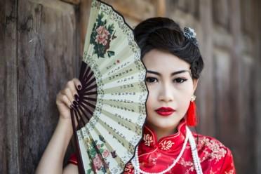 Viaggi L'Antica Tao