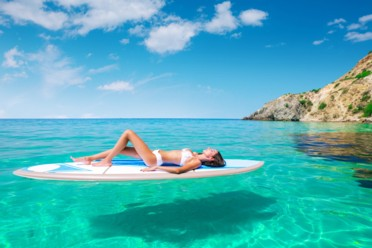 Viaggi Barbados