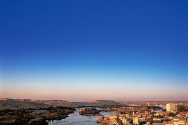 Viaggi Crociera Hathor